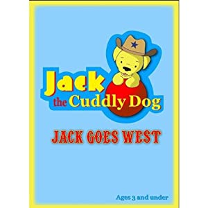Mobile movie downloads mp4 Jack, the Cuddly Dog USA [QHD]