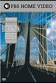 Brooklyn Bridge(1981) Poster - Movie Forum, Cast, Reviews