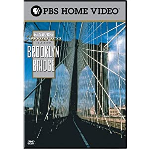 Library movie downloads Brooklyn Bridge [480x360]