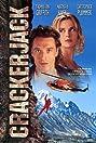 Crackerjack (1994) Poster