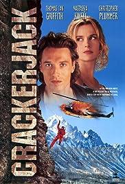 Crackerjack Poster