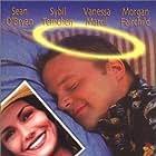 Nice Guys Sleep Alone (1999)