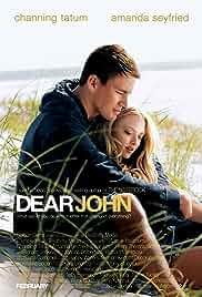 Watch Movie Dear John (2010)