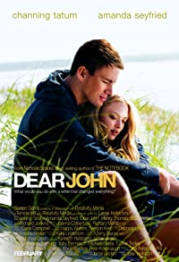 Primary photo for Dear John