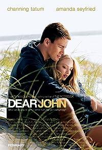Primary photo for Dear John