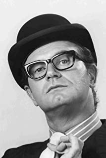Charles Nelson Reilly Picture