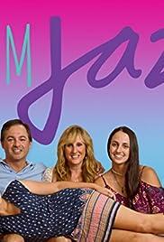 I Am Jazz Poster - TV Show Forum, Cast, Reviews