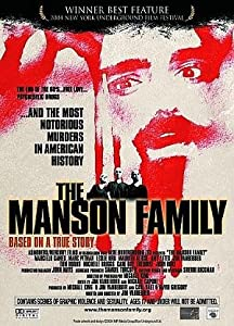 Sites for downloading movie The Manson Family [720x576]