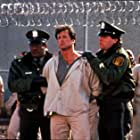 Sylvester Stallone in Lock Up (1989)