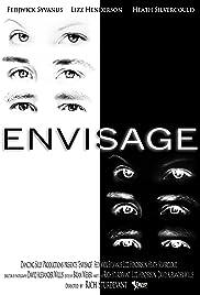Envisage (2016) 720p
