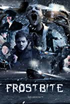Frostbite: Proof of Concept Film