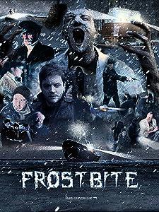 Rent movie downloads online Frostbite: Proof of Concept Film [1080pixel]