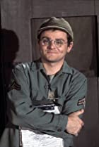 Gary Burghoff