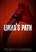 Linda's Path