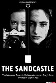 The Sandcastle Poster