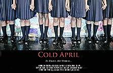 Cold April (2010)