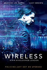 Wireless Poster