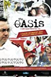 The Oasis (2008)