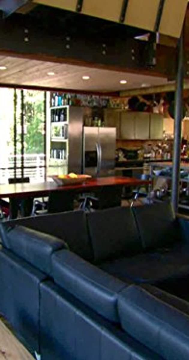 Small Space Big Style Big Ideas Tiny Spaces Tv Episode Imdb