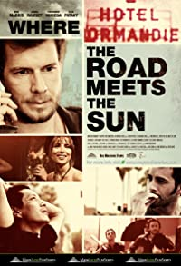 Primary photo for Where the Road Meets the Sun