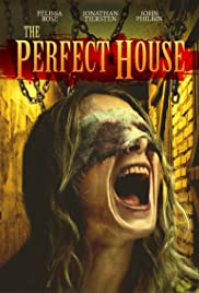 The Perfect House (2010) 1080p