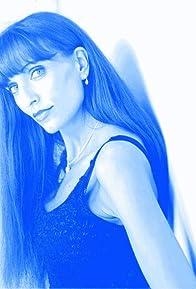 Primary photo for Natasha Kinne