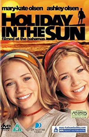 Permalink to Movie Holiday in the Sun (2001)