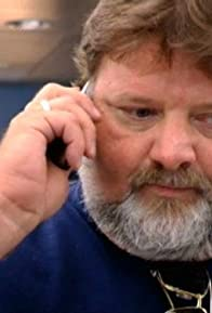Primary photo for Phil Margera