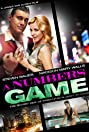 A Numbers Game (2010) Poster