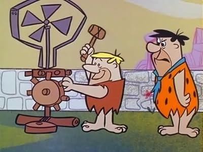 Download Bestsellers movie The Flintstone Flyer [flv]