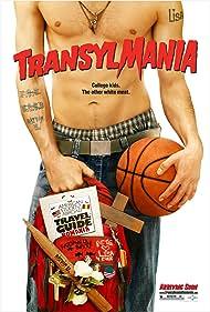 Transylmania (2009)