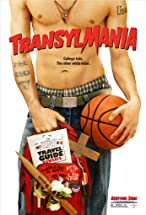 Primary image for Transylmania