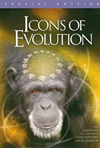 Primary photo for Icons of Evolution