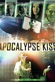Apocalypse Kiss (2014)