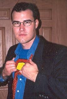 Clark Kent Picture