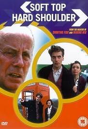 Soft Top Hard Shoulder (1993) film en francais gratuit