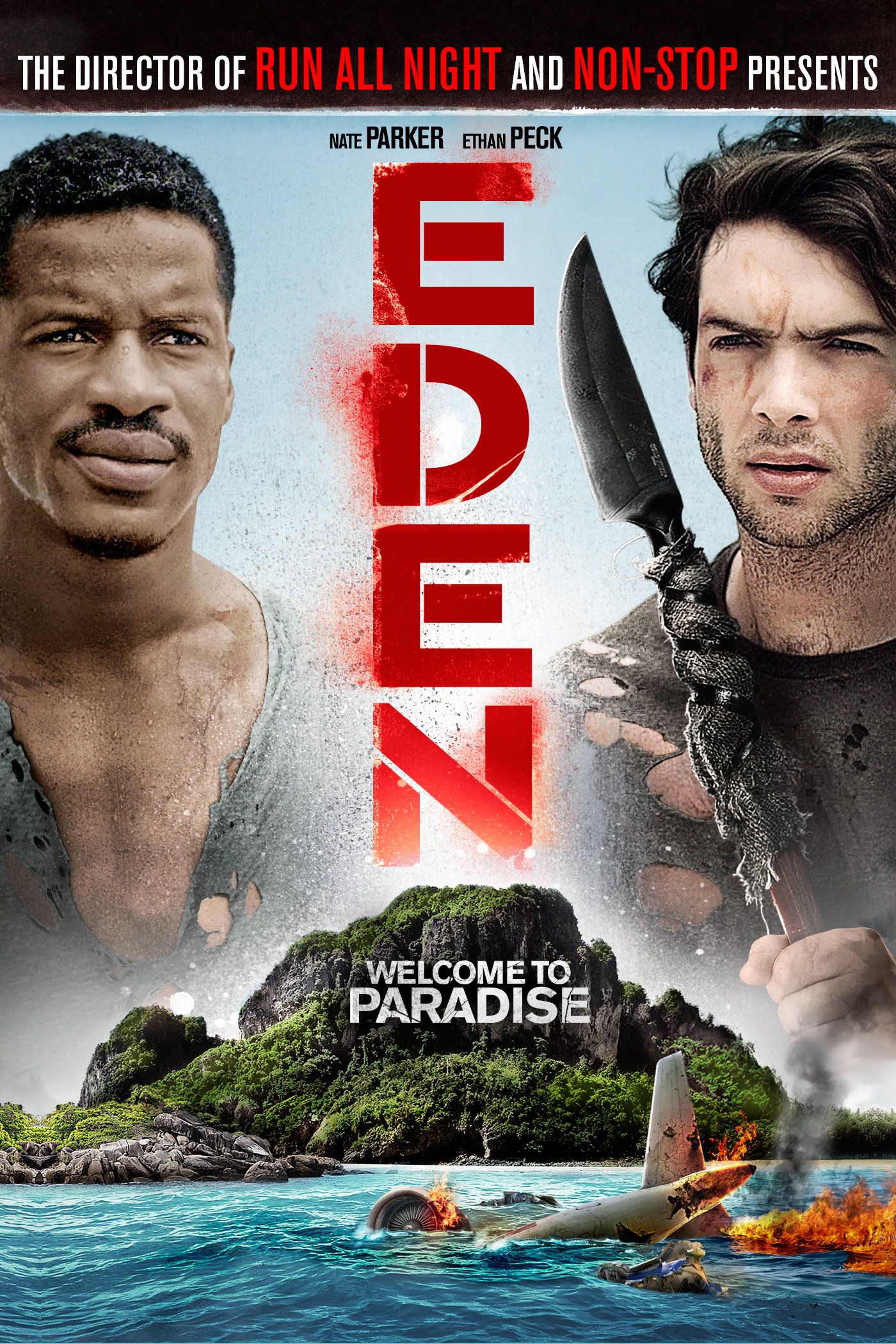 run full movie free download hd