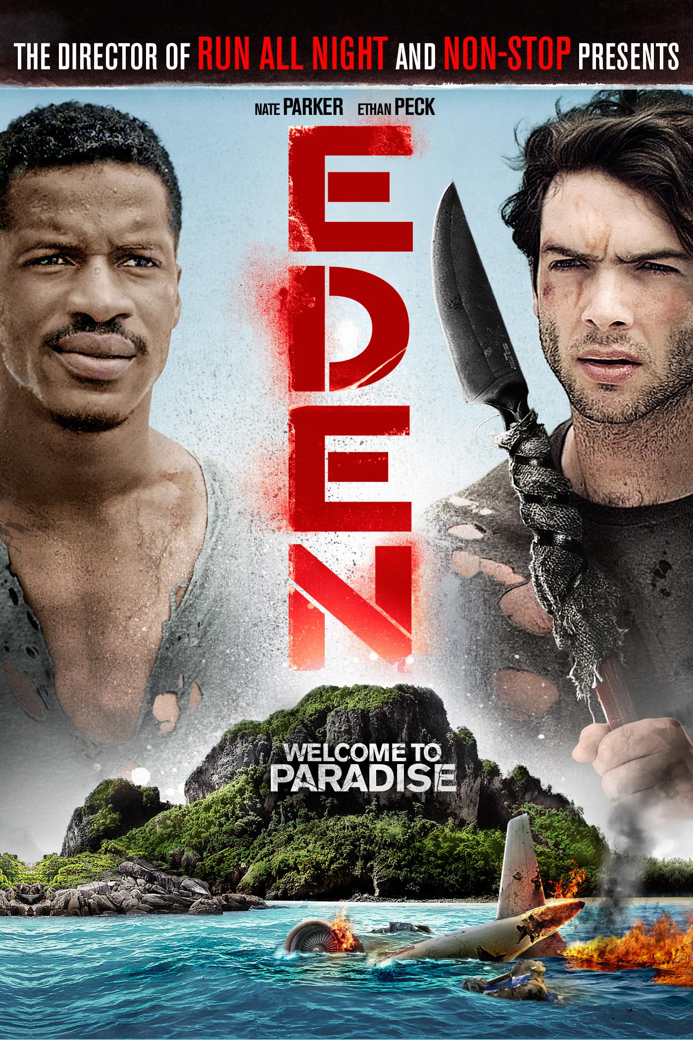 Eden (2014) - IMDb