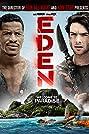 Eden (2014) Poster