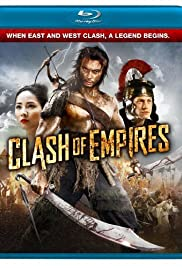 Clash of Empires 2011 Hindi Movie Watch Online Full HD Free Download thumbnail