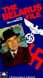 Kojak: The Belarus File (1985) Poster