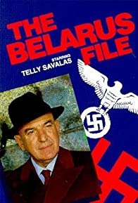 Primary photo for Kojak: The Belarus File
