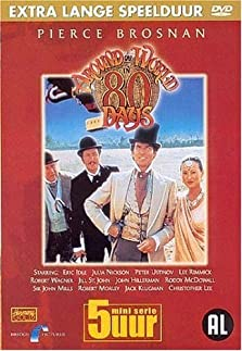 Around the World in 80 Days (I) (1989)