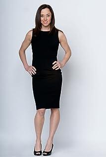 Alicia Turner Picture