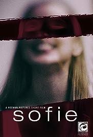 Sofie Poster