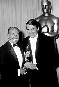 Primary photo for The 37th Annual Academy Awards