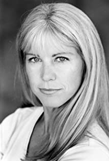 Jodi Knotts New Picture - Celebrity Forum, News, Rumors, Gossip