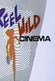 Reel Wild Cinema (1995)