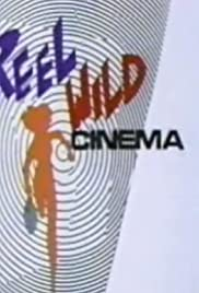 Reel Wild Cinema Poster