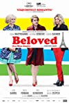 Beloved (2011)